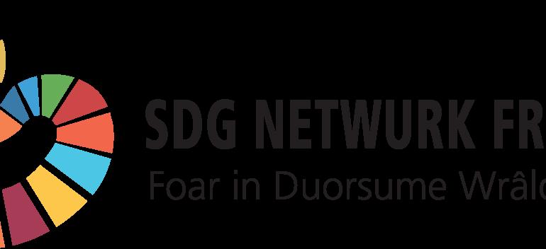 SDG Congres Fryslân